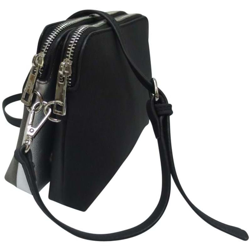 Saint Sulpice Crossbody  Sort 3
