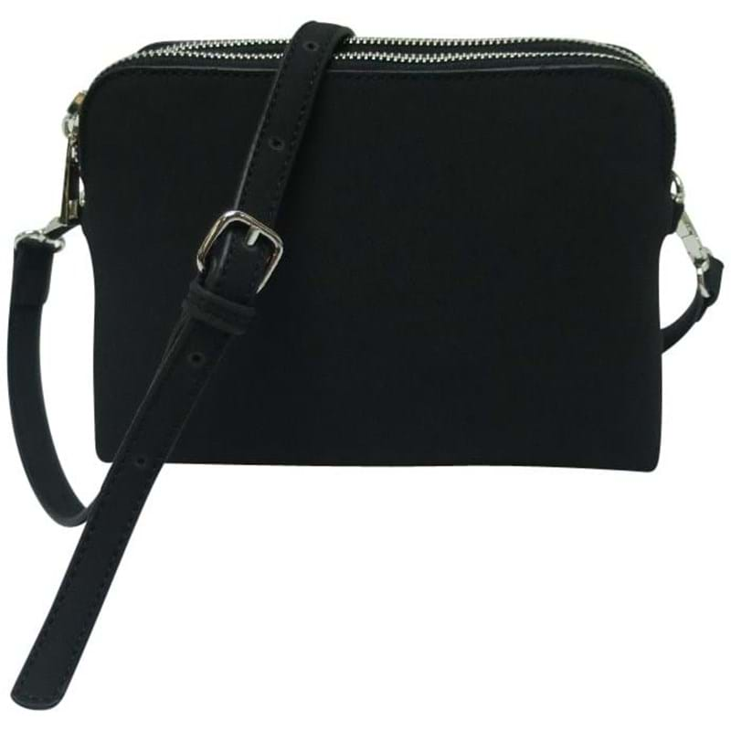 Saint Sulpice Crossbody  Sort 4