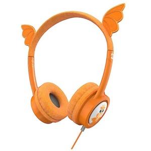 iFrogz Høretelefoner Little Rockers  Grøn 1