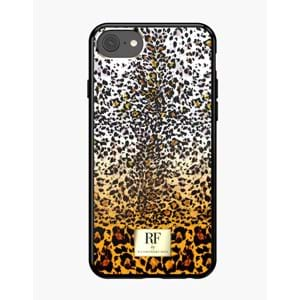 RF by Richmond&Finch Mobilcover iPhone 6/6S/7/8/SE Leopard