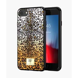 RF by Richmond&Finch Mobilcover iPhone 6/6S/7/8/SE Leopard alt image