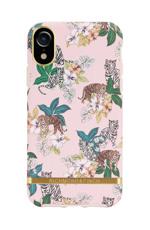 Richmond & Finch Mobilcover iPhone XR Grøn