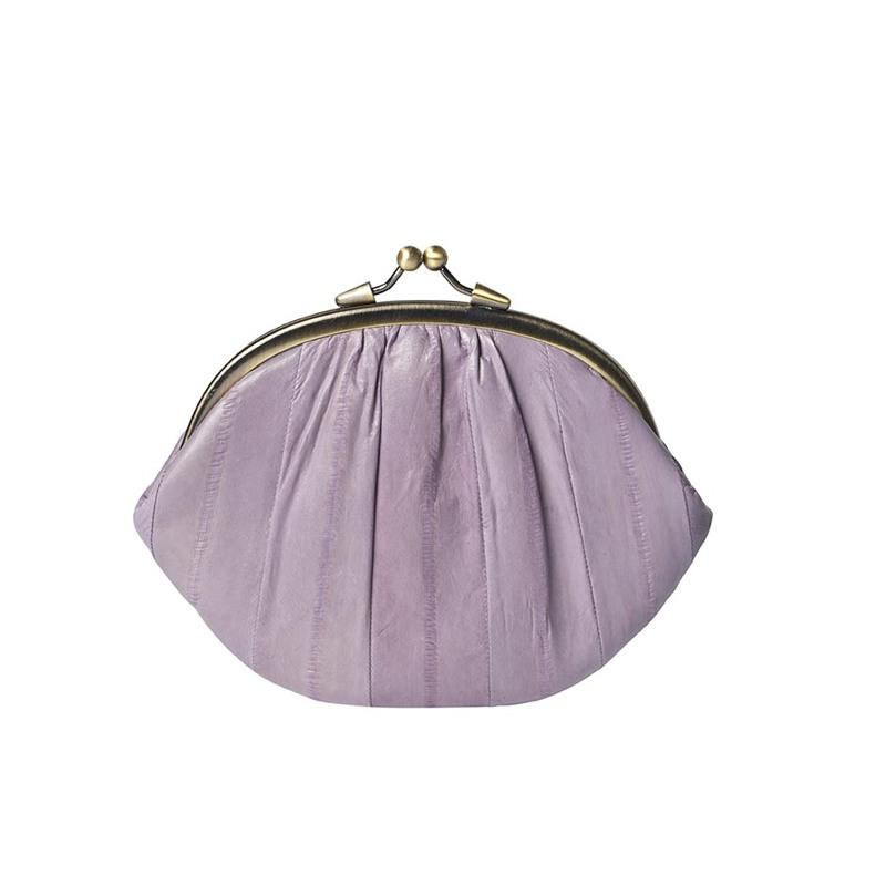 Becksöndergaard Pung Granny  Lavendel 1
