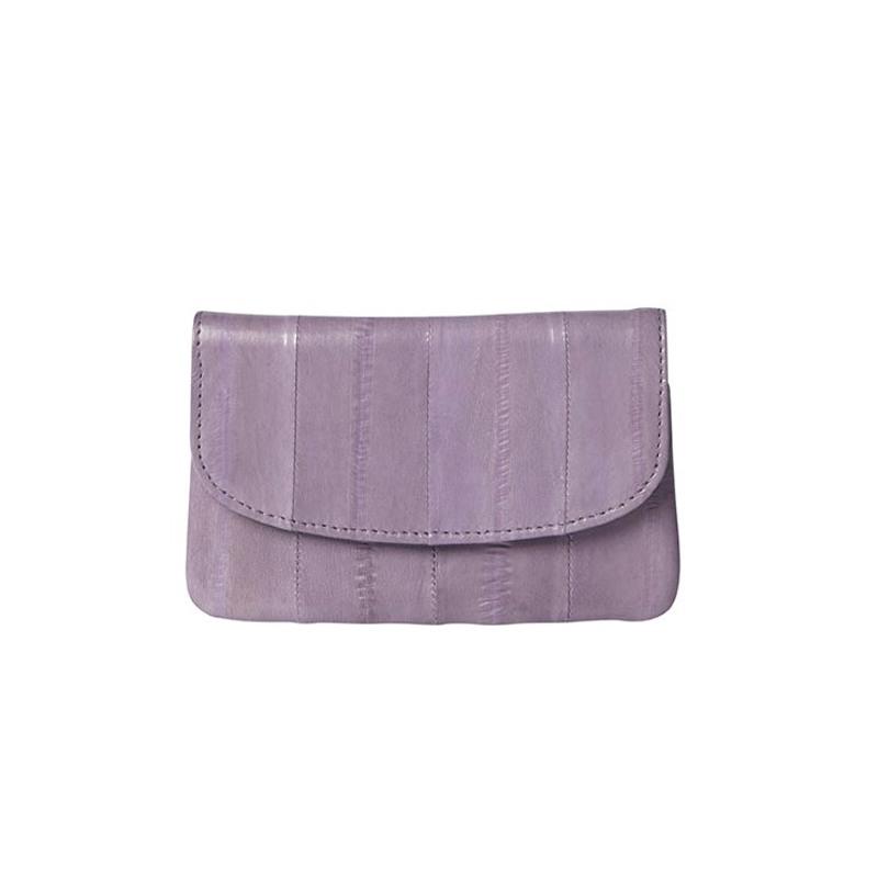Becksöndergaard Pung Handy Lavendel 1