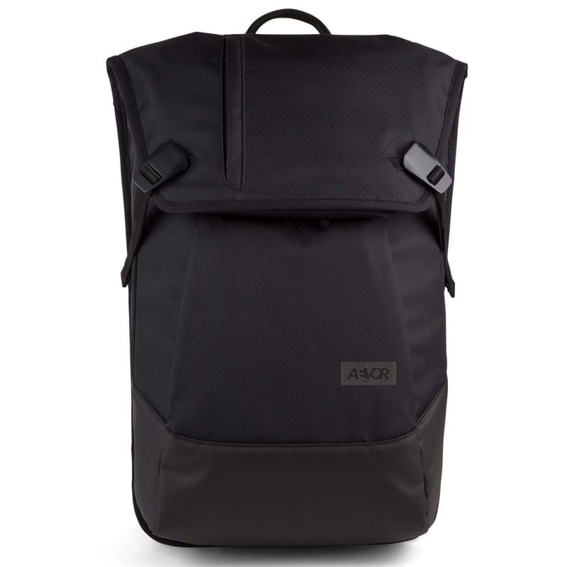 Aevor Rygsæk Daypack Proof Sort 1