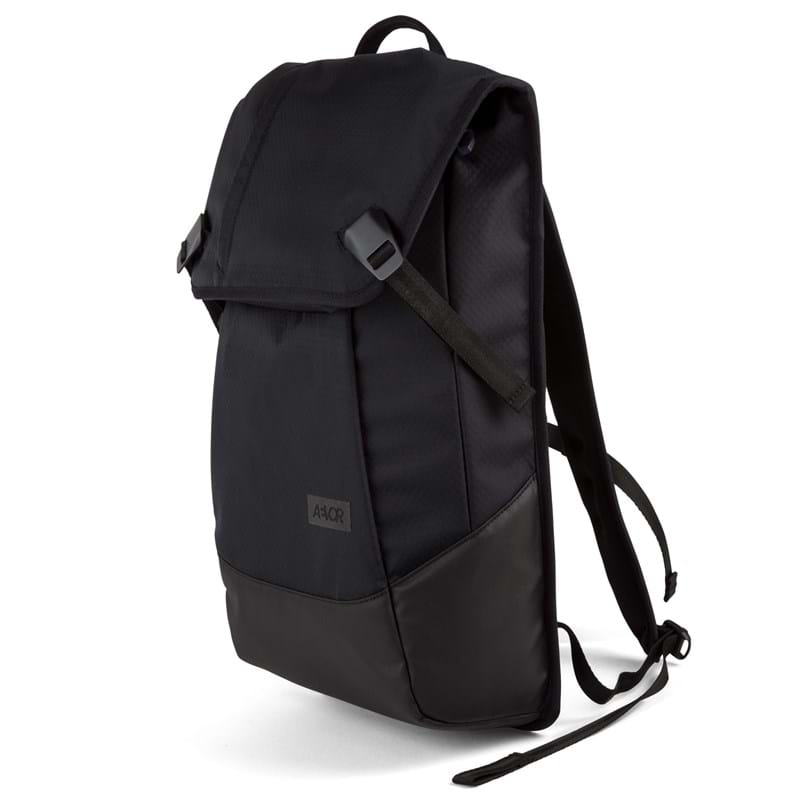 Aevor Rygsæk Daypack Proof Sort 2