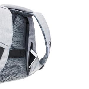 XD Design Rygsæk Bobby compact Mint 10