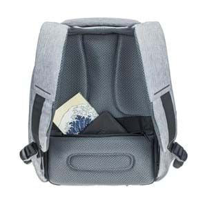 XD Design Rygsæk Bobby compact Mint 5