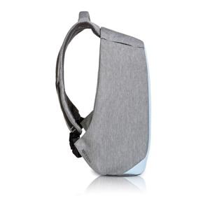 XD Design Rygsæk Bobby compact Blå/lyseblå 3