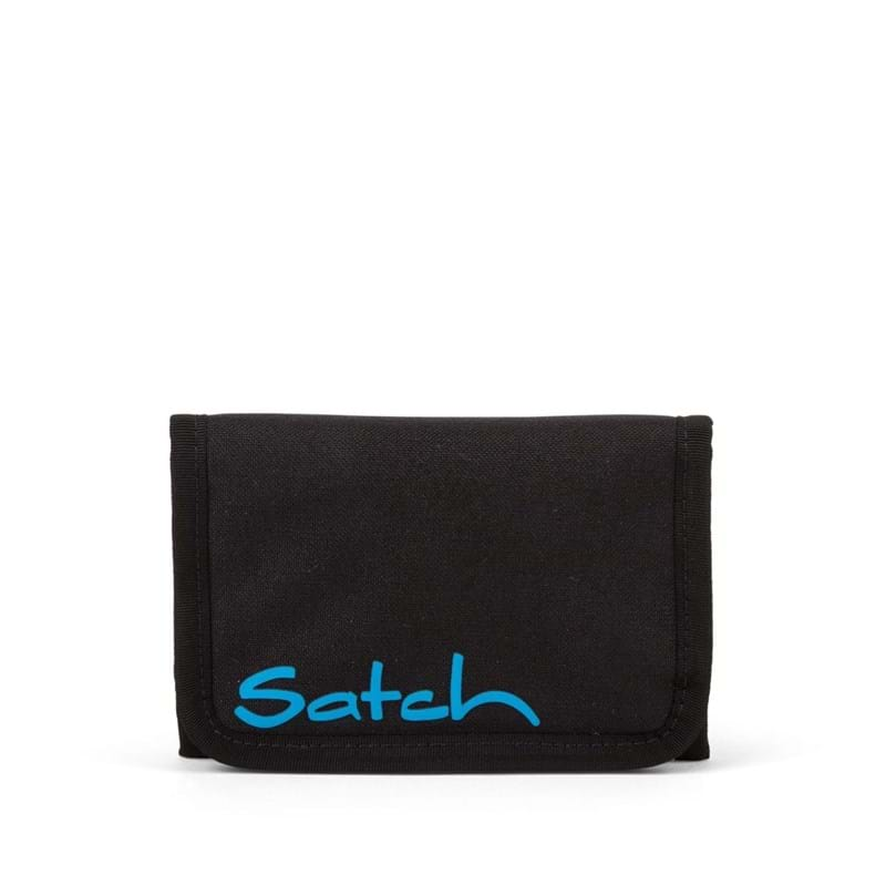 Satch Pung Sort 1