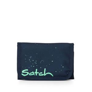 Satch Pung Mørk blå
