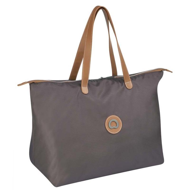 Delsey Shopper Chatelet Air Brun/brun 2