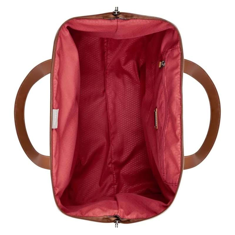 Delsey Shopper Chatelet Air Brun/brun 3