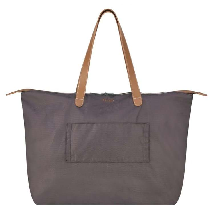 Delsey Shopper Chatelet Air Brun/brun 4