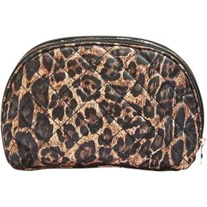 Guess Kosmetiktaske Famous Leopard alt image
