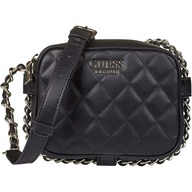 Guess Crossbody Sweet Candy Sort 1