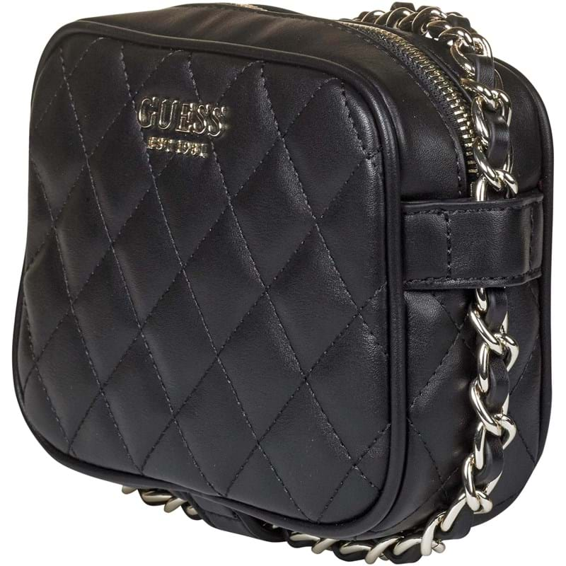 Guess Crossbody Sweet Candy Sort 2
