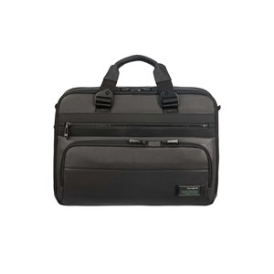 "Samsonite Computertaske Cityvibe 2,0 14"" Sort"