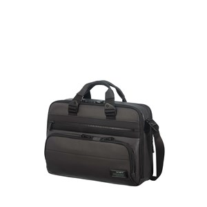 "Samsonite Computertaske Cityvibe 2,0 14"" Sort alt image"