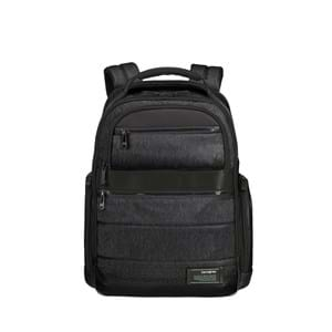 "Samsonite Rygsæk Cityvibe 2,0 14"" Sort"