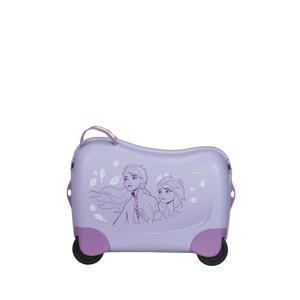 Samsonite Kuffert Dreamrider 39 Lavendel alt image