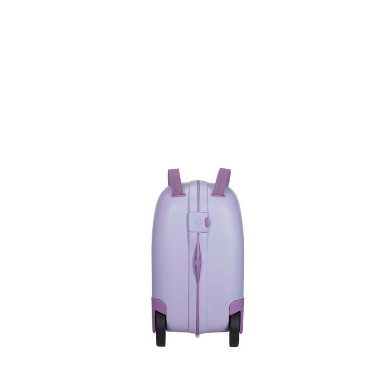 Samsonite Kuffert Dreamrider Lavendel 7
