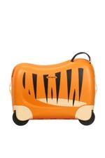 Samsonite Kuffert Dreamrider 39 cm Orange