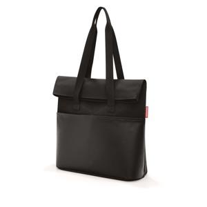 Reisenthel Taske Foldbag Sort 1