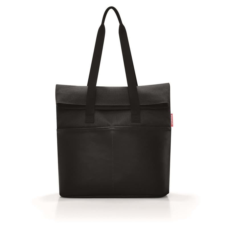 Reisenthel Taske Foldbag Sort 2