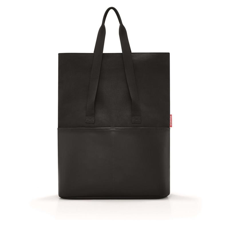 Reisenthel Taske Foldbag Sort 3