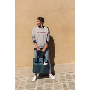 Reisenthel Taske Foldbag Sort 4