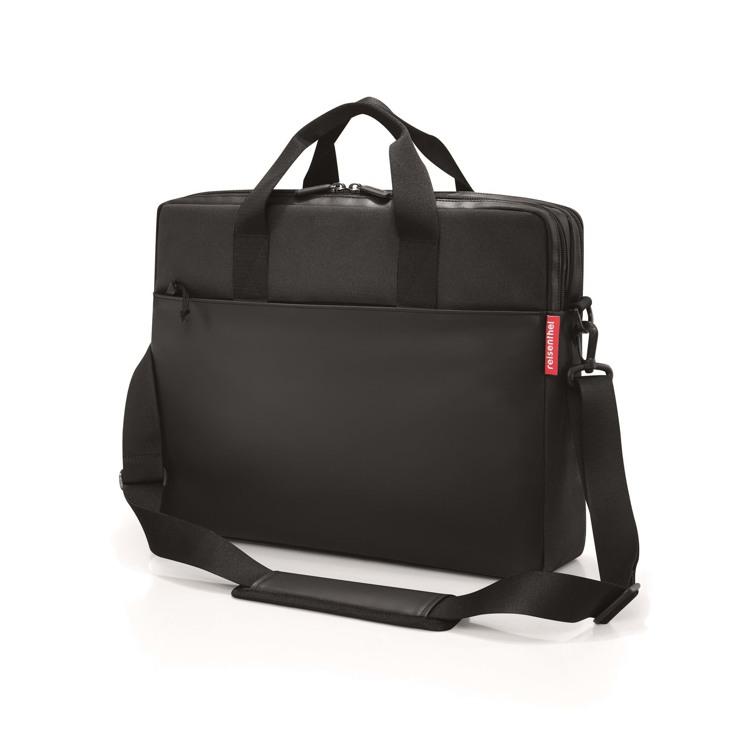 Reisenthel Computertaske Workbag Sort 1
