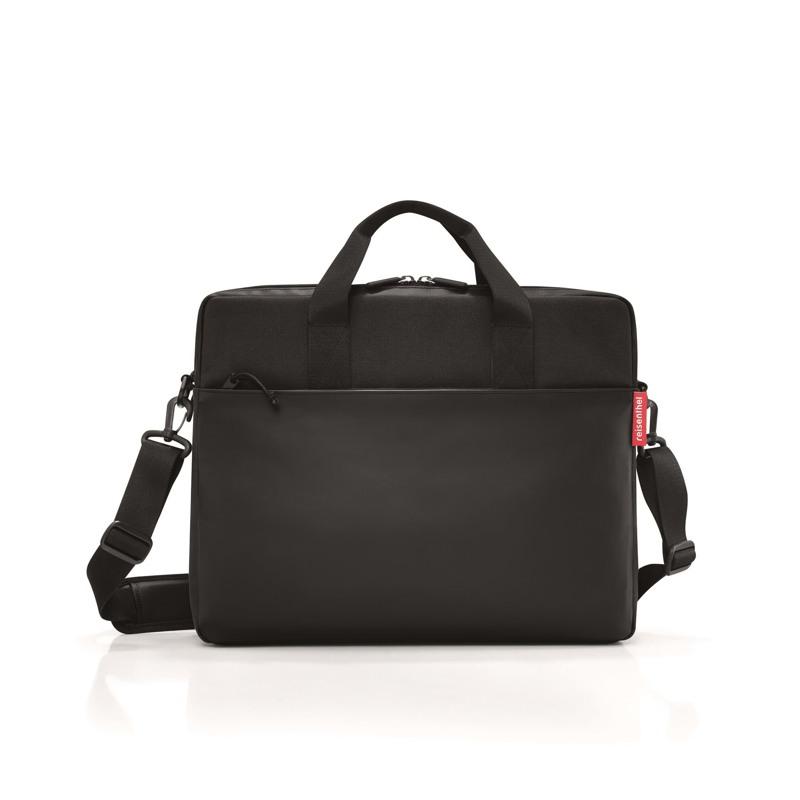 Reisenthel Computertaske Workbag Sort 2