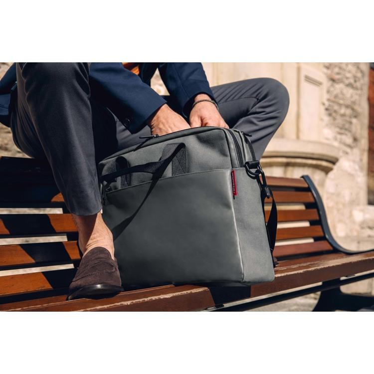 Reisenthel Computertaske Workbag Sort 3