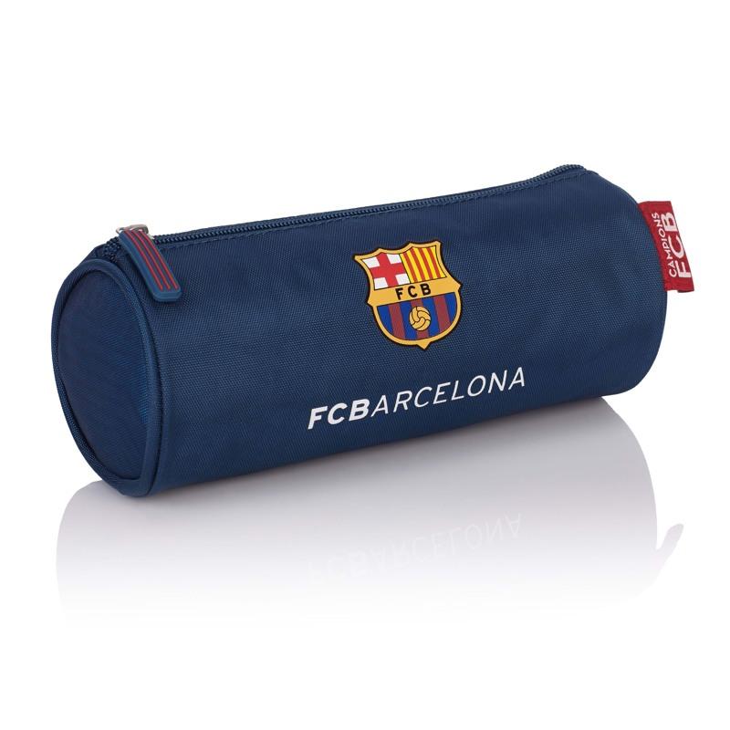 Penalhus  FC Barcelona Blå 1