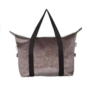 Petit by Sofie Schnoor Shopper Lilla 2