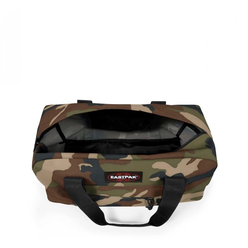Eastpak Rejsetaske Compact Camouflage 2