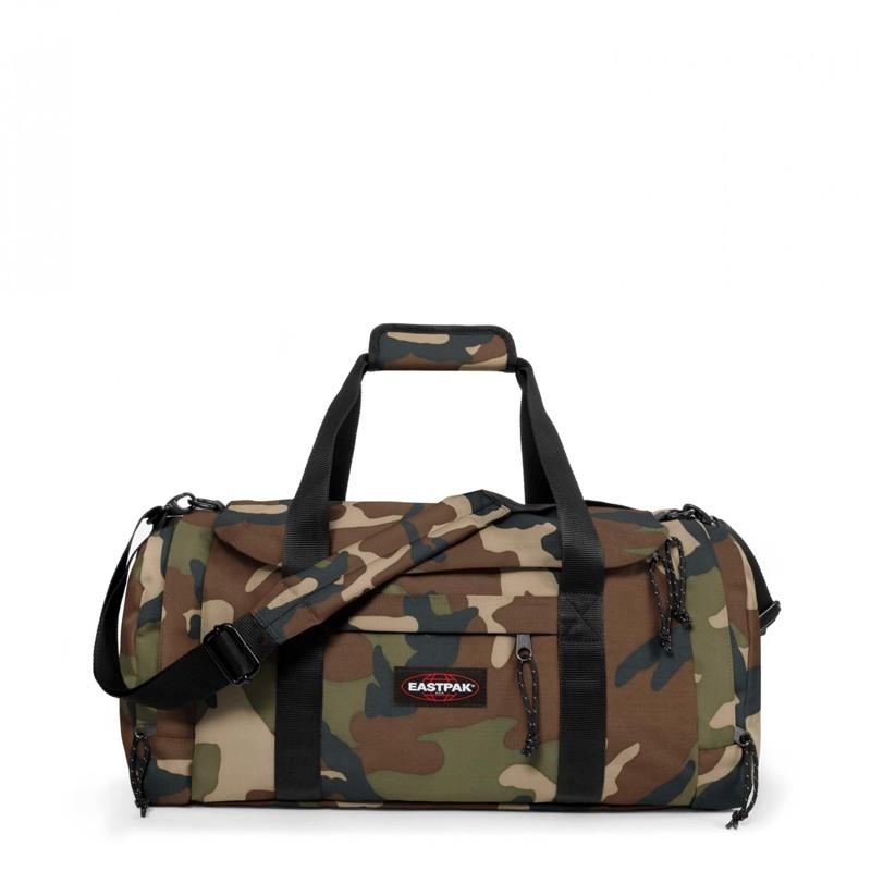 Eastpak Rejsetaske Reader S Camouflage 1
