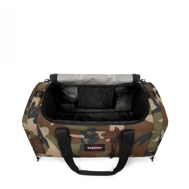 Eastpak Rejsetaske Reader S Camouflage 2