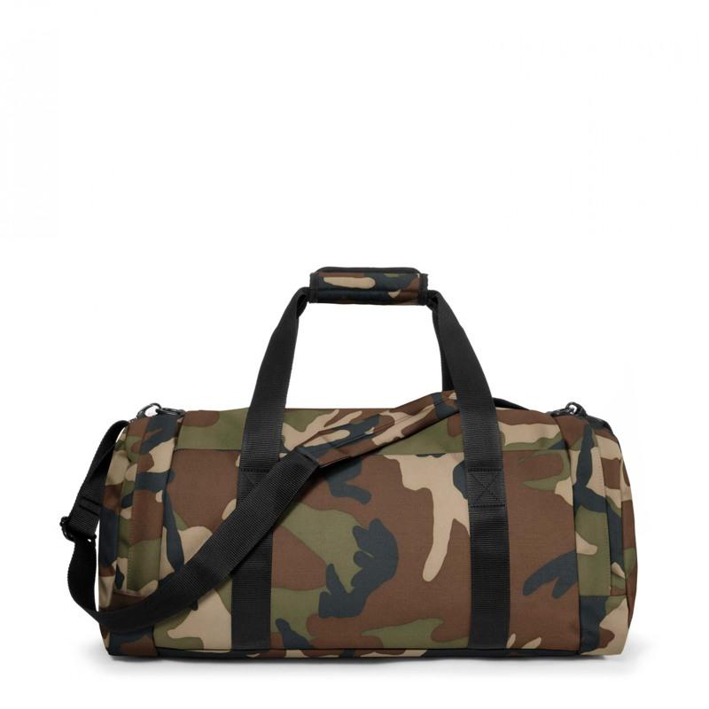 Eastpak Rejsetaske Reader S Camouflage 3