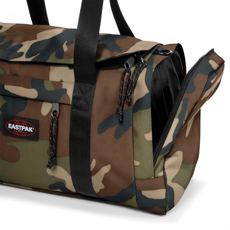 Eastpak Rejsetaske Reader S Camouflage 4