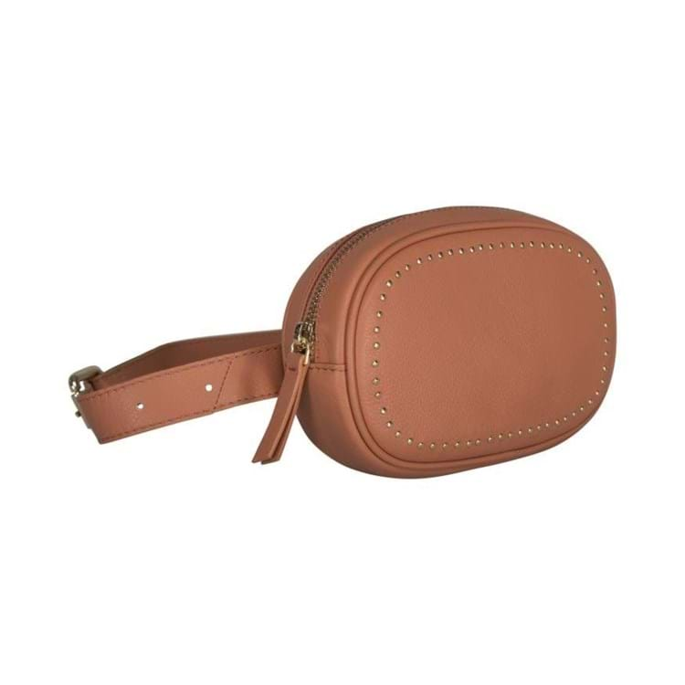 Bæltetaske Rosa 2