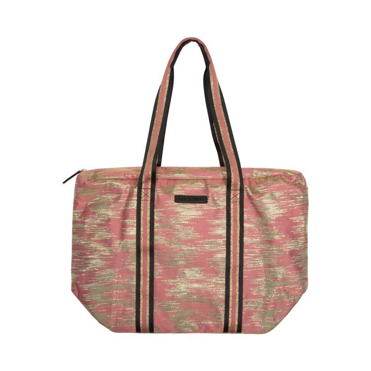 Shopper Oriental Mønstret 1