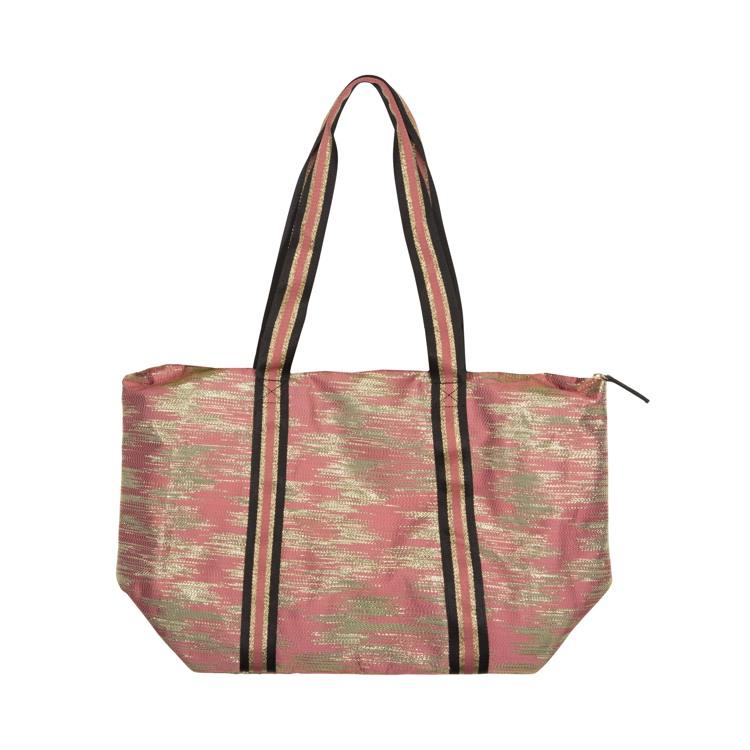Shopper Oriental Mønstret 3