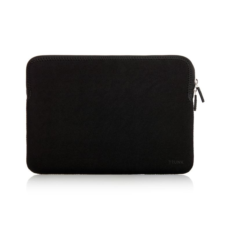 Trunk Sleeve MacBook Pro Air Sort 1