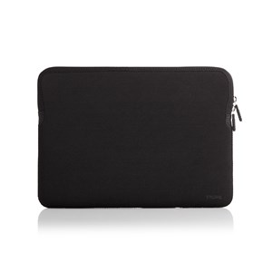 "Trunk MacBook Pro Sleeve 13"" Sort"