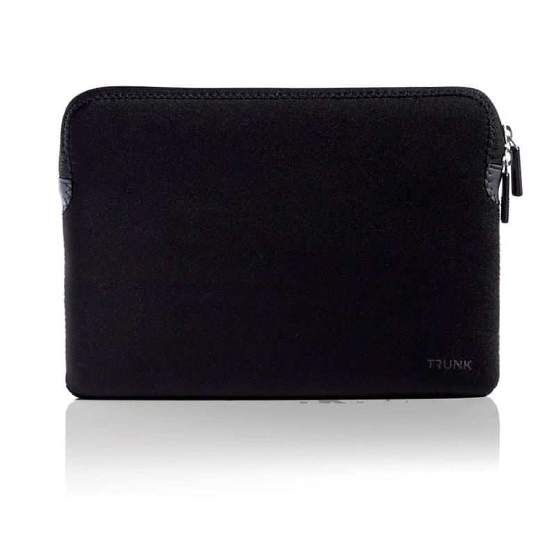 Trunk MacBook Pro Sleeve Sort 1