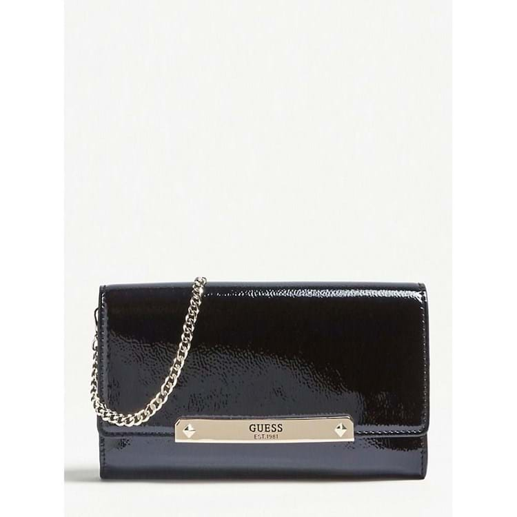 Guess Clutch Spring Fever Sort 1