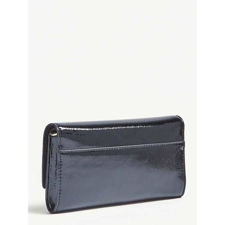 Guess Clutch Spring Fever Sort 2