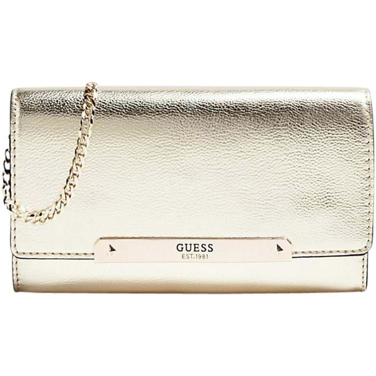 Guess Clutch Spring Fever Guld 1